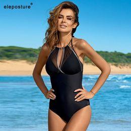 $enCountryForm.capitalKeyWord Australia - 2019 New Sexy One Piece Swimsuit Plus Size Swimwear Push Up Monokini Bathing Suits Summer Beach Wear Swimming Suit For Women Xxl Y19072501