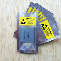 Cell Phone Battery Pack Wholesale Australia - Zip lock bags Zipper Retail Package Bag Cell Phone Iphone battery Plastic Clear Packing Bags Zipper Zip Lock Hang Hole Package Pouches bags