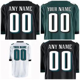 9 Nick Foles Philadelphia Eagle Jersey 11 Carson Wentz 88 Dallas Goedert 17  Alshon Jeffery 20 Brian Dawkins 91 Fletcher Cox 26 Jay Ajayi 43172abf3