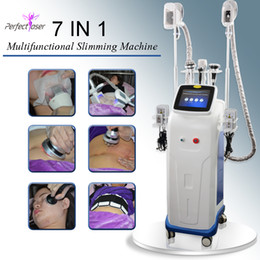 $enCountryForm.capitalKeyWord Australia - Medical grade liposuction cavitation slim machine cool lipo fat freeze radio frequency skin tightening laser lipo weight loss spa device