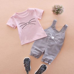5c1e5c51dd21a Cat Shirt Baby Online Shopping | T Shirt Cat Baby Girl for Sale