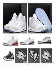 $enCountryForm.capitalKeyWord Canada - White With Pure box Katrina Tinker mens basketball shoes III JTH black cement white cement true Sports sneakers FREE THROW LINE Athletics