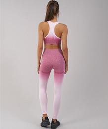 Shopping Leggings Australia - Red Europe and the United States TV shopping explosion pockets short velvet corset imitation denim leggings seamless leggings
