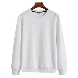 $enCountryForm.capitalKeyWord Australia - hoodie mens designer hoodies new fashion sweater luxury tracksuit stylist sweaters polo shirt designer mens shirts sport suits MT-1850-1