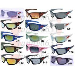 b534e16b783 Men eyeglasses titaniuM online shopping - MOQ summer men fashion sunglasses  women Trend Cycling Sun Glasses