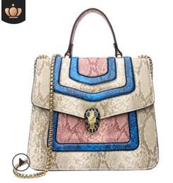 $enCountryForm.capitalKeyWord UK - European and American style cross-border crocodile pattern fashion women's bag trend line embossed ladies shoulder bag slung handbag bag 02