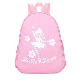 47ffe23b7460 Shop Girls Dance Bag UK