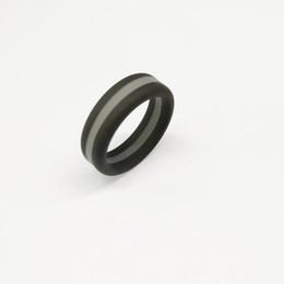 $enCountryForm.capitalKeyWord UK - GOOD Colorful Splicing Color Finger Silicone Hoop Rubber Hand Band Ring Mech Protection Vape Mod Vape Vaporizer RDA Tanks Decorate