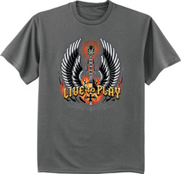 9da8bfff34fe Shop Design T Shirts For Man UK | Design T Shirts For Man free ...
