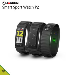 Books spanish online shopping - JAKCOM P2 Smart Watch Hot Sale in Smart Wristbands like selfie book hot smart glasses