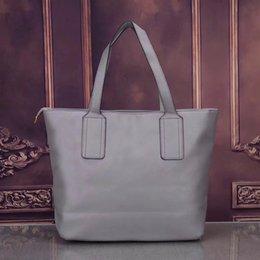 Blue Leather Bags Sale NZ - Hot Sale Fashion Vintage Handbags Women bags Designer Handbags Wallets for Women Leather Chain Bag Crossbody and Shoulder Bags 8855