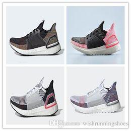 Tienda La OnlineUnisex De Superiores Zapatos A5L3R4j