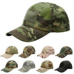 e7b3293d Puimentiua 17 Pattern For Choice Snapback Camouflage Tactical Hat Patch  Army Tactical Baseball Cap Unisex ACU CP Desert Camo Hat
