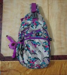 Plum Clutch Bags Australia - daily Womens daily Bags Crossbody bag Zipper Bags handbags Clutches Unisex Wallets Shoulder Bags Student Backpack monkey bag K1311-05