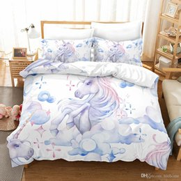 shop cloud print bedding uk cloud print bedding free delivery to rh uk dhgate com