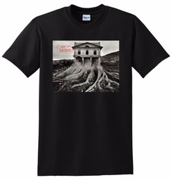 Housing For Sale Australia - BON JOVI T SHIRT this house is not for sale SMALL MEDIUM LARGE or XL