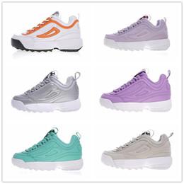 $enCountryForm.capitalKeyWord Canada - New Triple Track 3.0 Trainers Men Sports Running Shoes Black Orange Women Walking Luxury Paris Dad Sneaker