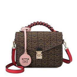 $enCountryForm.capitalKeyWord Australia - Handbag Womens Designer Handbags Shoulder Bag Designer Luxury Handbags Purses Luxury Clutch Designer Bags Leather Lady Tote Handbags 528008