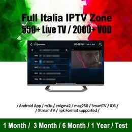 App Tv NZ | Buy New App Tv Online from Best Sellers | DHgate