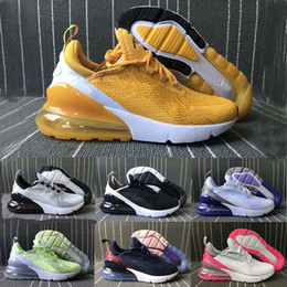 Wholesale b train online – design 2019 Regency Purple Men women Triple Black white Tiger olive Training Outdoor Sports Mens Trainers Zapatos Sneakers