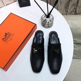 $enCountryForm.capitalKeyWord Australia - Luxury Red Bottom Shoes 2018 Fashion Pointed Toe High Heels Designer 9 Colors Sexy Shallow Mouth Sole High-heeled Women Wedding Dress Shoe