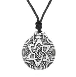 Shop Pagan Jewelry UK | Pagan Jewelry free delivery to UK | Dhgate UK