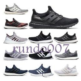Adidas Laufschuhe Online Großhandel Vertriebspartner, Adidas