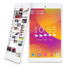 $enCountryForm.capitalKeyWord Australia - NEWEST!!8 inch Teclast P80H Tablet PC MTK8163 Quad Core 1280x800 IPS Android 5.1 Dual 2.4G 5G Wifi HDMI GPS