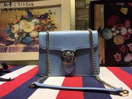 $enCountryForm.capitalKeyWord Australia - 2019 510303 new light blue shoulder bag Women Handbag Top Handles Shoulder Bags Crossbody Belt Boston Bags Totes Mini Bag Clutches Exotics