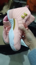 0c178783f39805 Discount valentines day shoes - Latest Releas Hyper Youth Pink Valentines  Day 12s Plum Fog Flu