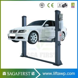 cars lifts online shopping lifts for cars for sale rh dhgate com