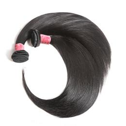 $enCountryForm.capitalKeyWord Australia - 20 22 24 26 inch malaysian straight hair 2-7 day shipping fast shipping virgin malaysian hair weaves pictures 100% human virgin