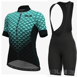 $enCountryForm.capitalKeyWord UK - 2019 Cycling short sleeve Jersey bib shorts Set MTB Uniform Bike Clothing Bicycle Wear Ropa Ciclismo women Short shorts sets