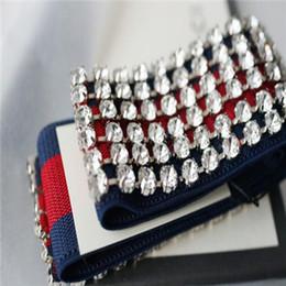 Elastic Headband Para homens e Mulheres Listrado Hairband Para Mulheres Menina Retro Headwraps Presentes venda por atacado