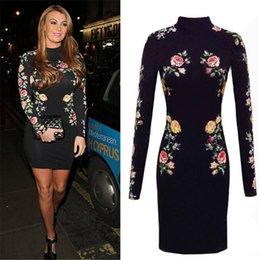 538b148b51 Shop Applique Embroidery Designs Dresses UK | Applique Embroidery ...