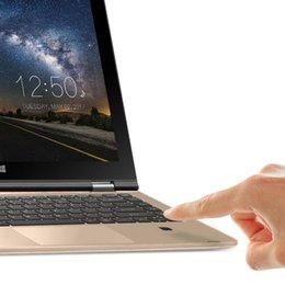 "$enCountryForm.capitalKeyWord Australia - 13.3"" High Performance 2in1 tablet Core i7 6500U Ultrabook Notebook with 16G DDR4 RAM 512G SSD Laptop FingerprintRecognition IPS"