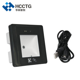 $enCountryForm.capitalKeyWord Australia - Mini ID Card Key Lock Wiegand IC Card Reader QR Code Door Control Access System HM20