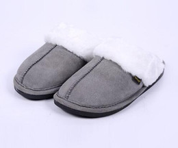 $enCountryForm.capitalKeyWord Australia - 2019 Free shipping new Australia outdoor adult children Snow boots WGG 5125 slippers classic high Snow boots and ankle boots Cotton slippers