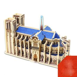 3d Build Online Shopping | Build 3d Model for Sale