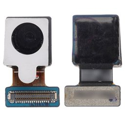 pc modules 2019 - 10 pcs lot OEM Front Facing Camera Modules Flex Cable For Samsung Galaxy Note 8 SM-N950F Front Camera cheap pc modules