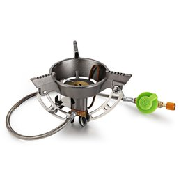 Outdoor gas stove nz