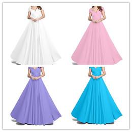 $enCountryForm.capitalKeyWord Australia - Prom dress beautiful new prom tuxedo prom dresses sash crystal backless new style 2019 evening dresses Formal dress