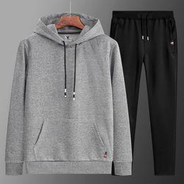 $enCountryForm.capitalKeyWord Australia - mens designer tracksuits designer hoodies luxury womens stylist sweaters polo shirt designer mens shirts sport suits high MT-1863