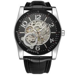 $enCountryForm.capitalKeyWord UK - Business Golden Luxury Watch for Men Top Brand WINNER Auto Mechanical Wristwatch Fashion Skeleton Wristwatches