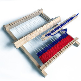 Loom Knitting Machine Online Shopping | Loom Knitting Machine for Sale