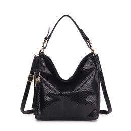 $enCountryForm.capitalKeyWord UK - Fashion Leather Women Handbags Hobo Tassel Women Shoulder Bags Big Tote Ladies Hand bags Female Crossbody for HOT