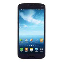 Wcdma Micro Sim Card Australia - smart phone i9158 Dual SIM 5.8 inch Dual Core 1.5GB RAM 8GB ROM 8MP with GPS bluetooth with box