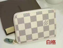 $enCountryForm.capitalKeyWord Australia - Men's and women's wallets, cards, handbags, shoulder bags, briefcases and travel bags