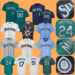 buy popular 8cc3b b82a9 Ken Griffey Jr Baseball Jersey Online Shopping | Ken Griffey ...