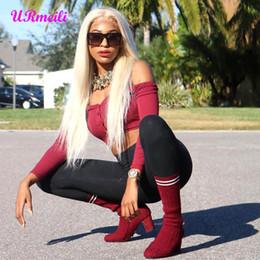 $enCountryForm.capitalKeyWord Australia - 10A 613 blonde bundles with frontal raw virgin indian hair Blonde 3 Bundles With Closure Straight Human Hair dhgate Bundles With Frontal
